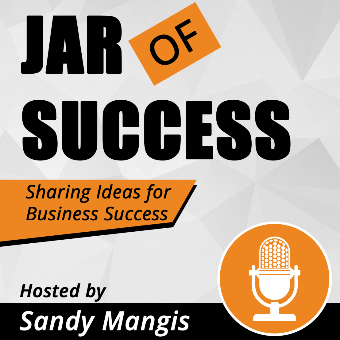 Jar of Success Podcast